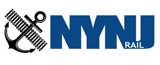 New York New Jersey Rail, LLC